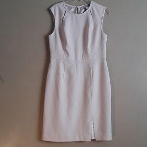 NWT Forever 21 contemporary dress, sz L